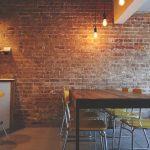 Kominek w restauracji – czy warto zdecydować się na jego instalację?
