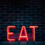 Nowa restauracja- jak przyciągnąć do niej klientów?